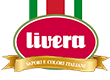 New Livera Risotti: the Italian tradition ready to taste