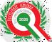 Eccellenze Italiane 2020